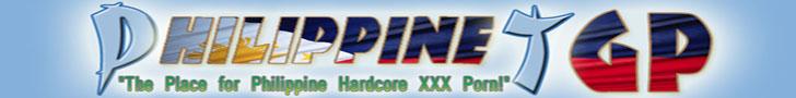 Philippine TGP