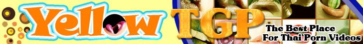 Yellow TGP
