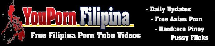 Youporn Filipina